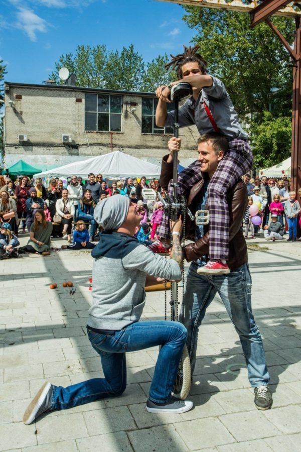 Tadaa! Festival 2016 – Credit : Tadaa Festival